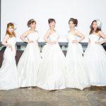 2019 NBL beautyコンテスト開催決定!